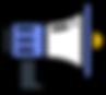 Ретаргетинг клиентов с помощью технологии ГЛОСС от Dewsweb