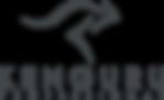 Kenguru–Pro_Logo.png