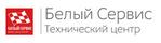 Белый_Сервис_лого.png