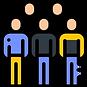 Гиперлокальная реклма – привлечение новых клиентов по мак-адресам