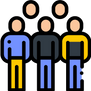 [db]_icon_people.png