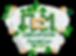 Профсан_logo.png