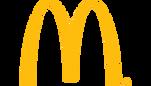 McDonalds_Logo1.png