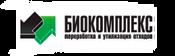 [BioK]_logo.png