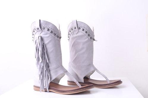 Women's Sandals Boots