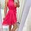 Thumbnail: Mini Dress