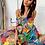 Thumbnail: Beautiful Long Dress