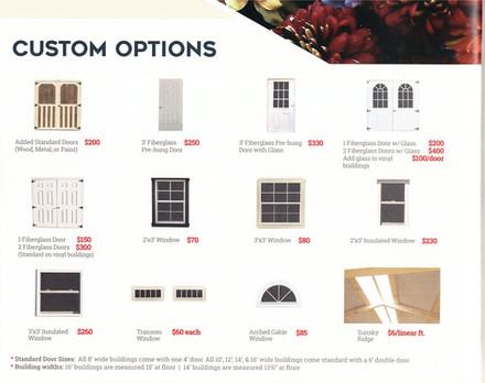 options 3.jpg