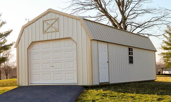 lofted garage 3.jpg