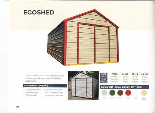 Eco Shed.jpg