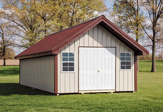 victorian shed 3.jpg