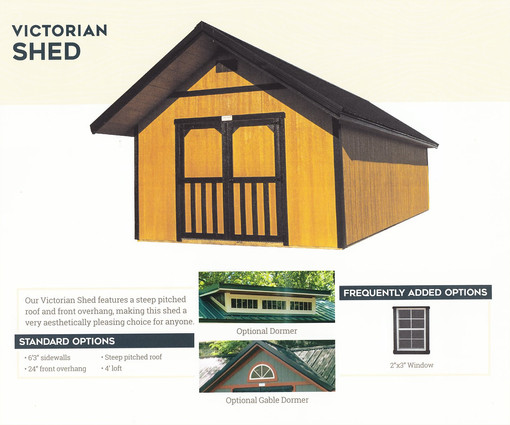 Victorian Shed 1.jpg