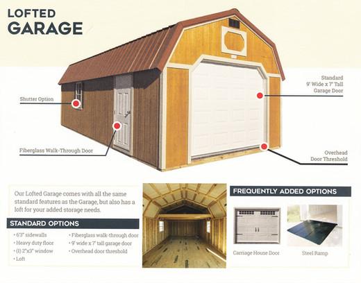 Lofted Garage 1.jpg