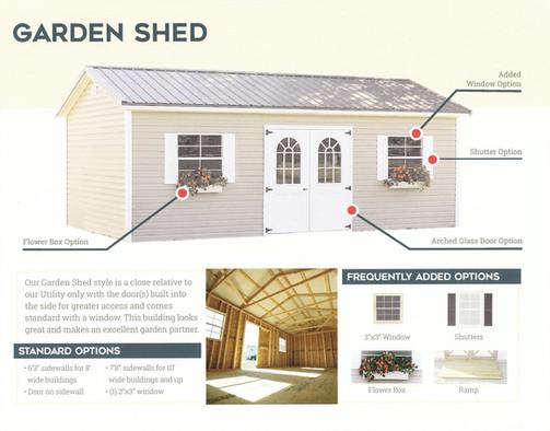 Garden Shed 1.jpg