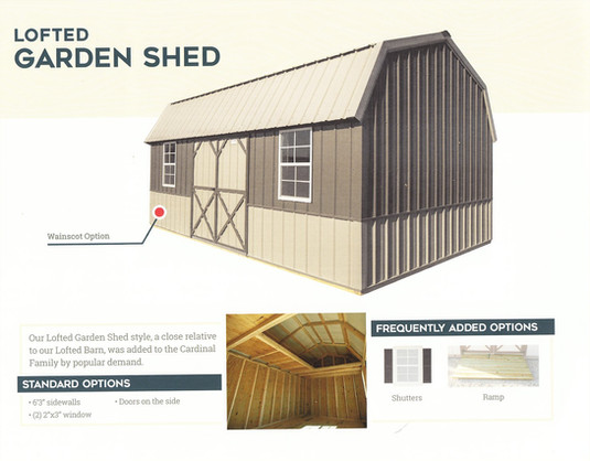 Lofted Garden shed 1.jpg