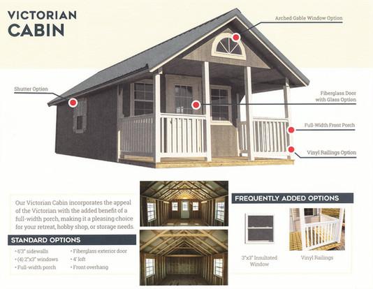 Victorian Cabin 1.jpg