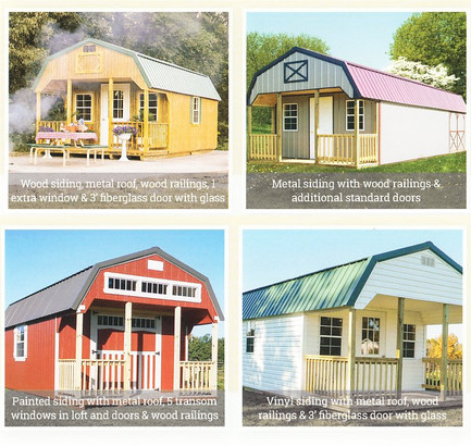 Lofted Cabin 2.jpg