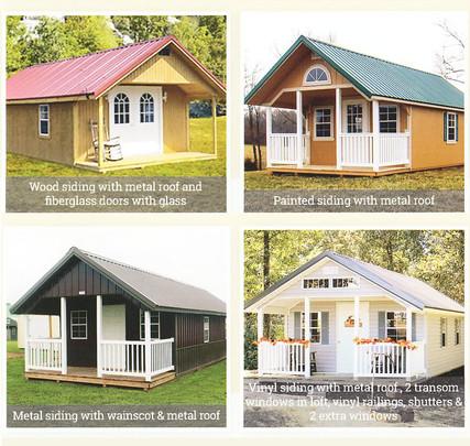Victorian Cabin 2.jpg