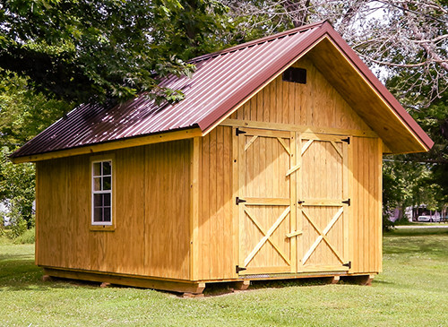 victorian shed 2.jpg