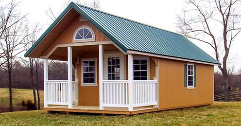 victorian cabin 3.jpg