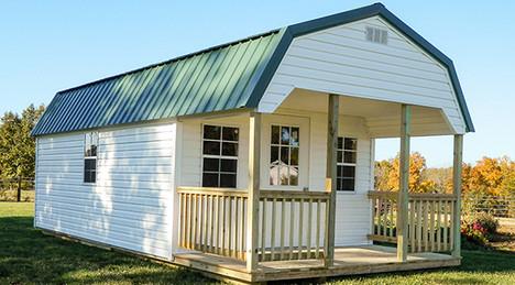 lofted cabin 4.jpg