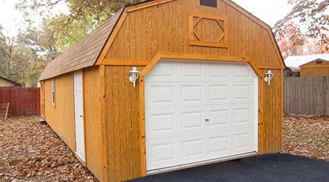 lofted garage 2.jpg