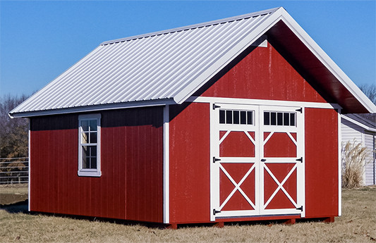 victorian shed 4.jpg