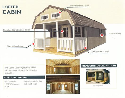 Lofted Cabin 1.jpg
