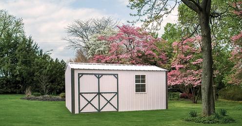 garden shed 3.jpg