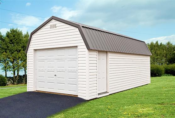 lofted garage 4.jpg