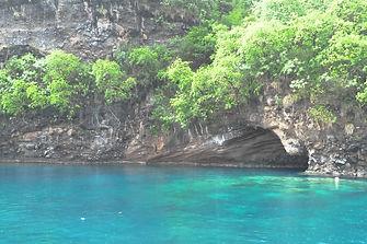 Martinique - Mitsegeln in der Karibik