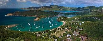 Die Karibik entdecken