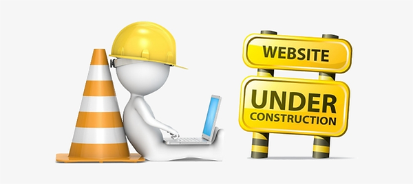 152-1526179_website-under-construction-p