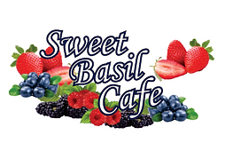 Sweet Basil Cafe Logo - Lo Res.PNG