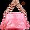 Thumbnail: Pouch Bag