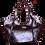 Thumbnail: Opulence Dump Bag