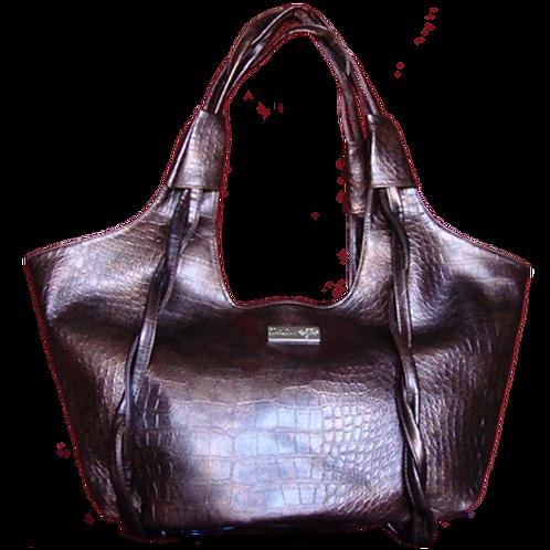 Opulence Dump Bag