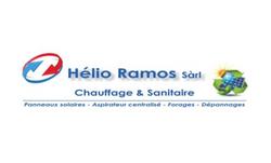 Hélio Ramos Sàrl