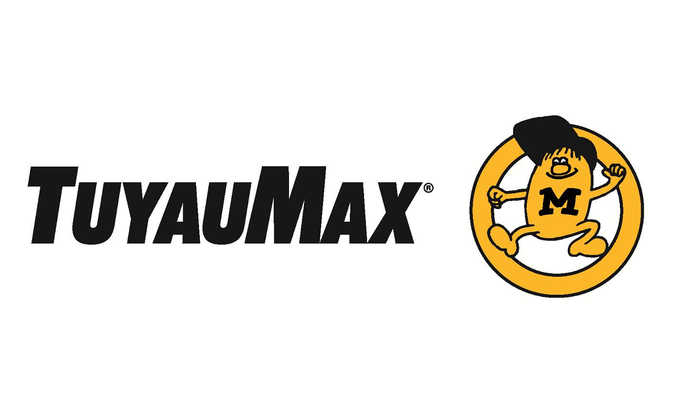 TuyauMax SA