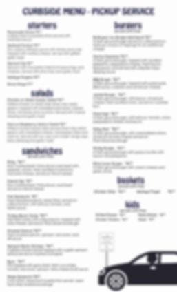 curbside menu.jpg