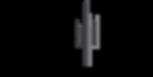 2019 Cactus logo.png