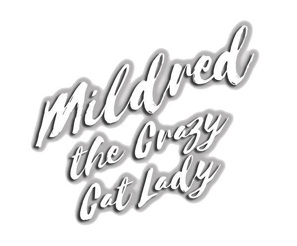 Mildred-the-crazy-cat-lady-logo.png