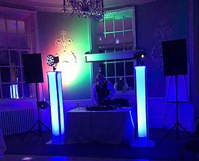 shrewsbury-uk-wedding-dj.jpg