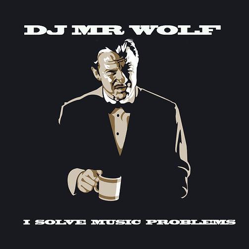shropshire-mobile-dj-mr-wolf-i-solve-music-problems.jpg