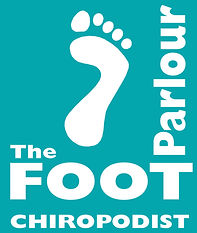 THE FOOT PARLOUR cmyk front.jpg