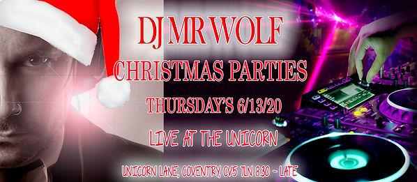 party-dj-mr-wolf-shrewsbury.jpg