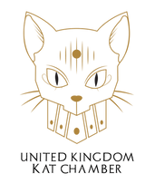 UK-Kat-logo-no-background.png