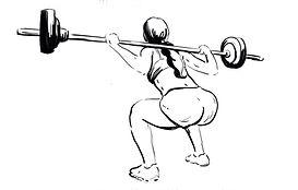 girl-who-squat-gym-wanker