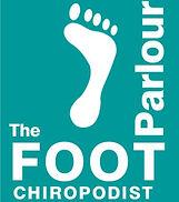 manchester-chiropodist-foot-parlour