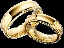 weddings-in-shropshire